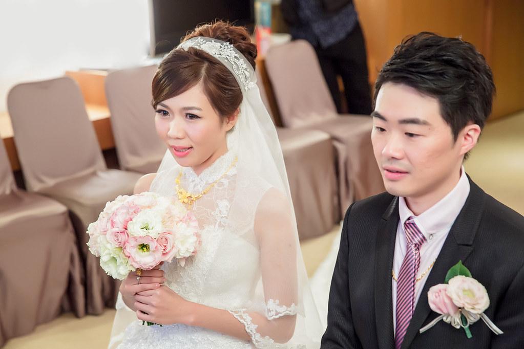 053新竹國賓飯店優質婚攝
