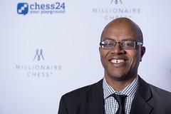 20161009_millionaire_chess_monday_1901 Bruce Tendai Mubayiwa