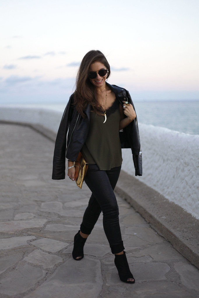 013_perfecto_outfit_Reiko_jeans