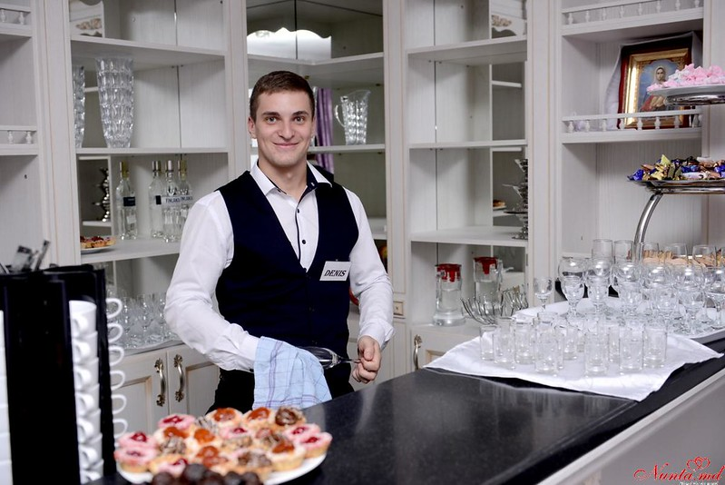 """Restaurantul """"Felicita"""" - local potrivit pentru un eveniment inedit!"""