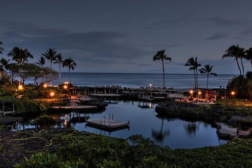 sunrise bigisland hawaii fourseasonsresort