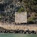 USA 2016: Alcatraz by Ramon Feleüs