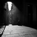 Loneliness by Sergi_Escribano