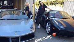 Kylie Jenner Snapchat Videos 2016 Kyliesnapz √146