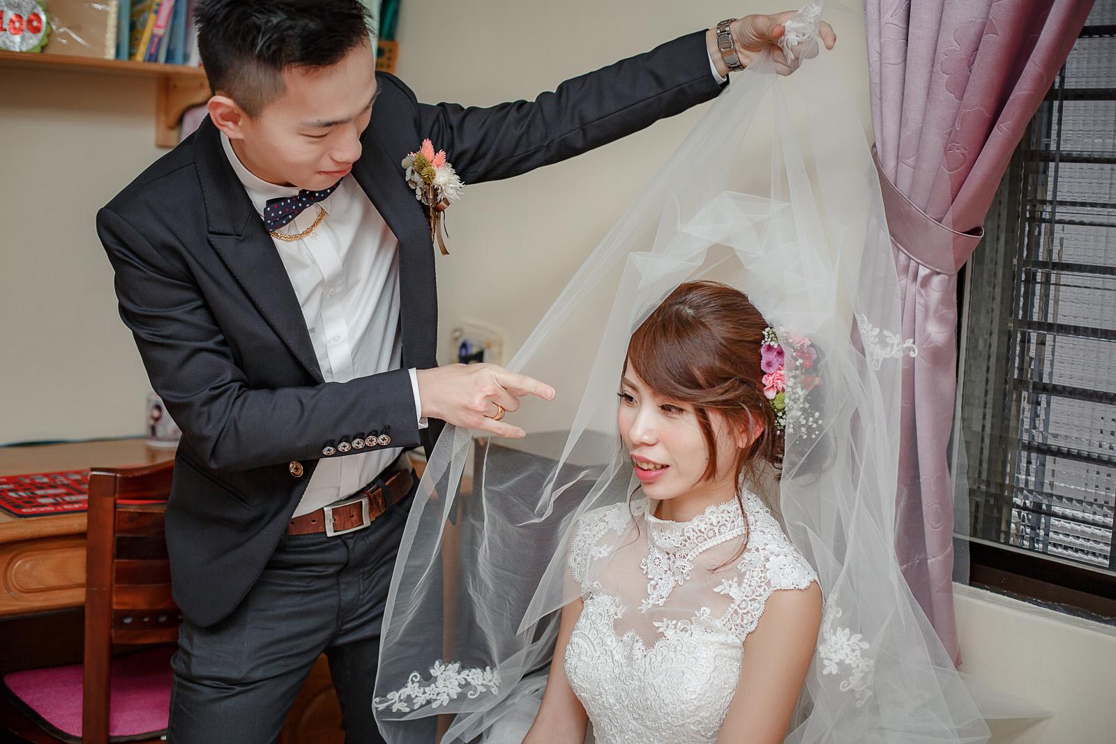 高雄圓山飯店,婚禮攝影,婚攝,高雄婚攝,優質婚攝推薦,Jen&Ethan-184