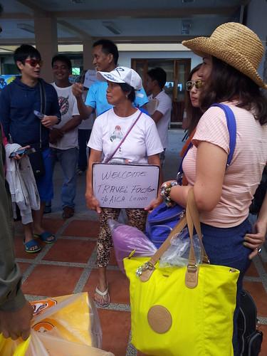 Batanes 2014