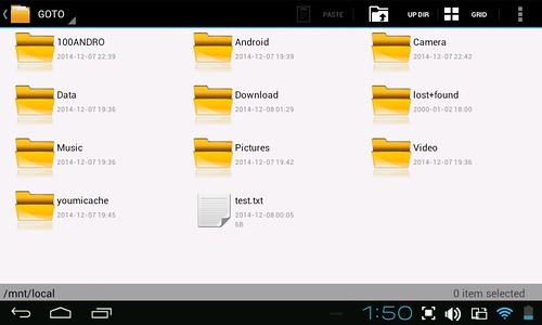 Screenshot_2014-12-08-01-50-20