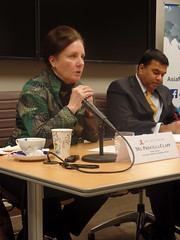 Ms. Priscilla Clapp outlines what is in store for Myanmar is its elections approach next year.