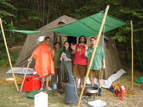 Campo di Reparto 2006 005