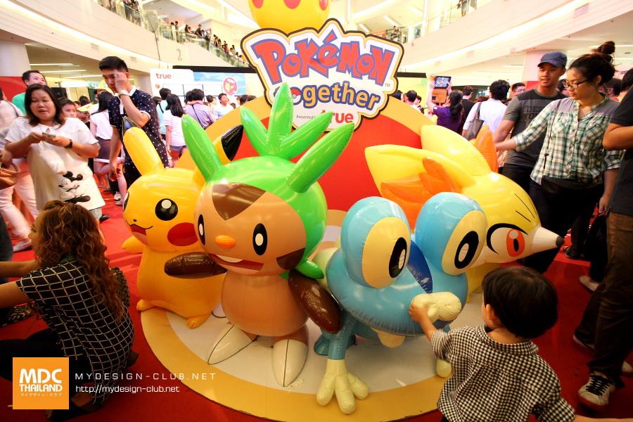 Pokemon-Together2015-11