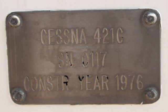 4X-CZZ plate