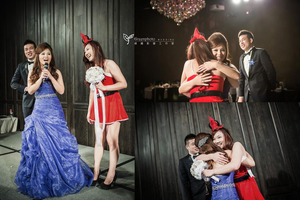 WeddingDay-1064.jpg