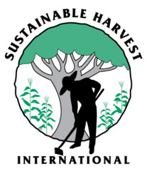 Passports with Purpose - Sustainable Harvest International