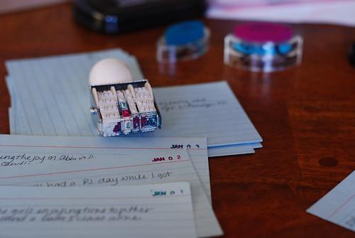 memorydatecards