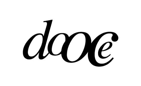 logo_dooce