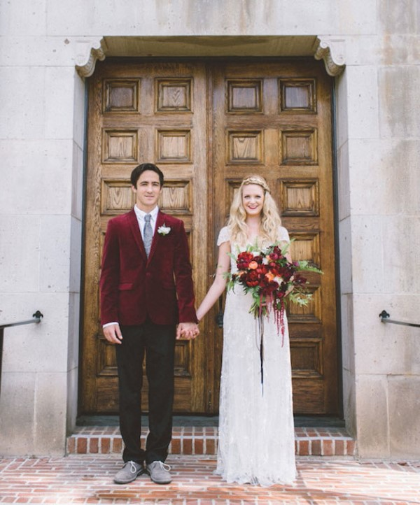 Marsala-Wedding-Inspiration-Bridal-Musings-Wedding-Blog