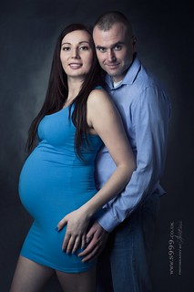Baby Boom -Pregnant story