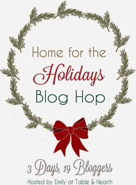 homefortheholidaysbloghop-mainimage