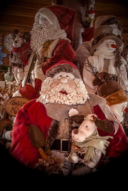 Feliz Natal Merry Christmas Buon Natale Feliz Navidad Joyeux Noel