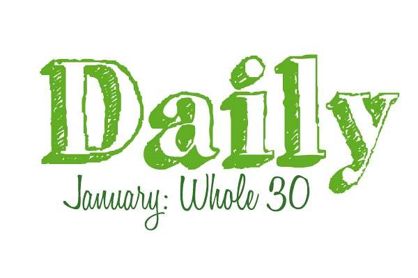 DailyJan