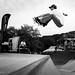 SkateContest2014-17