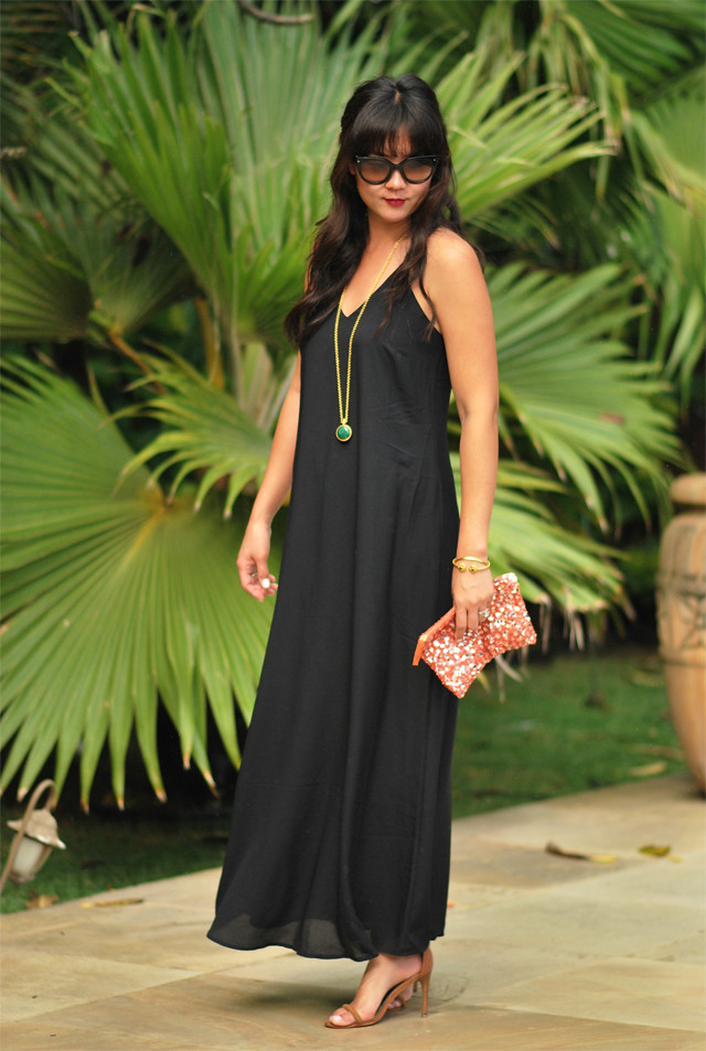 black-dress-hawaii-1