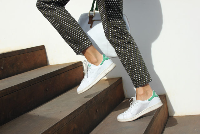 adidas stan smith coohuco 11