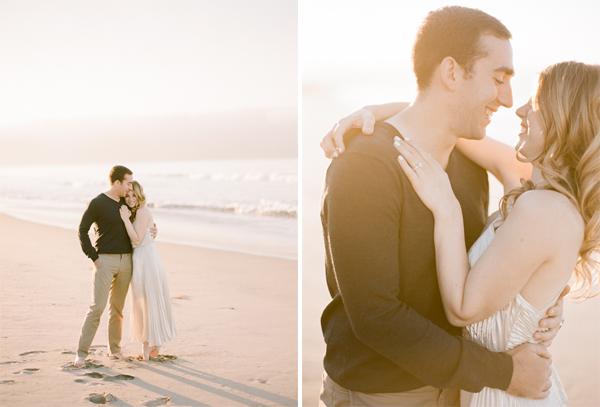 RYALE_Malibu_Engagement-011