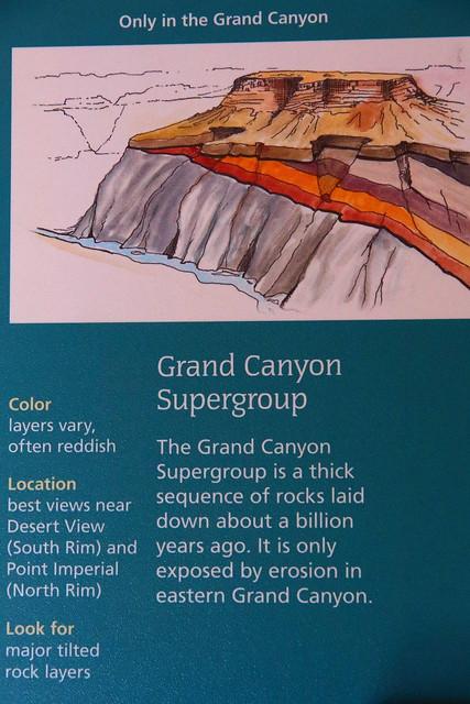 IMG_5696 Grand Canyon Supergroup