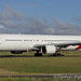 VH-OGM QF6160 767ER-1231 by Sydney Airport Spotter