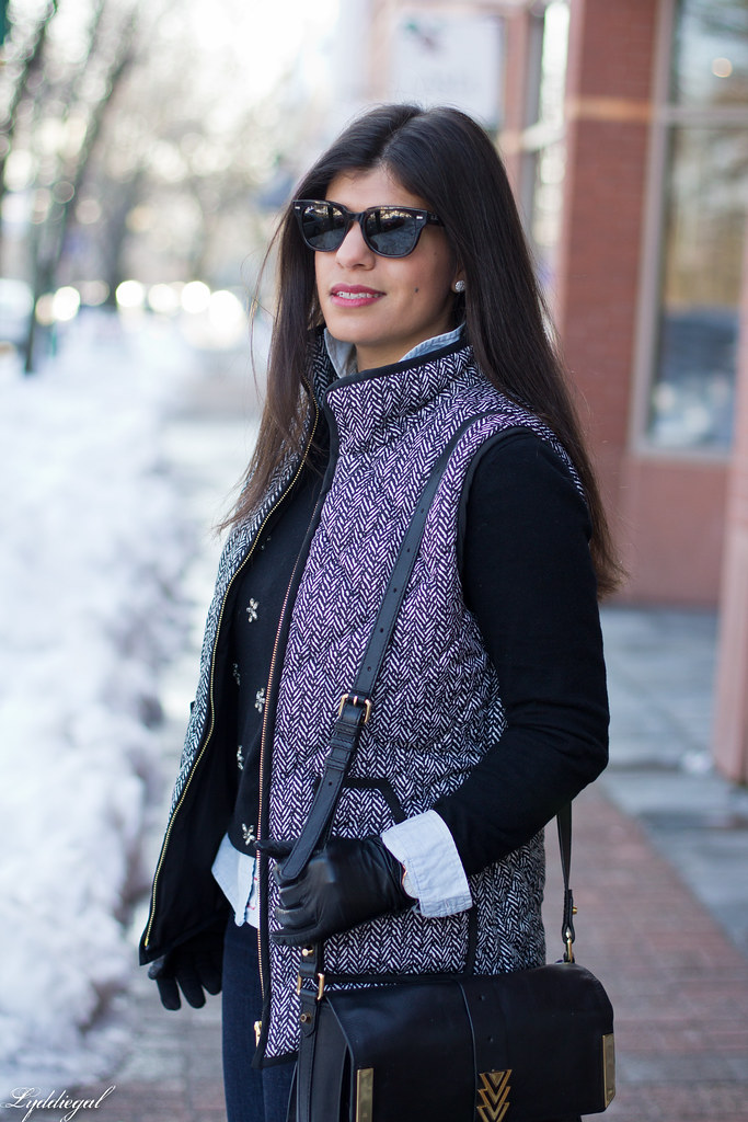 jeweled sweater, chambray shirt, herringbone vest-3.jpg