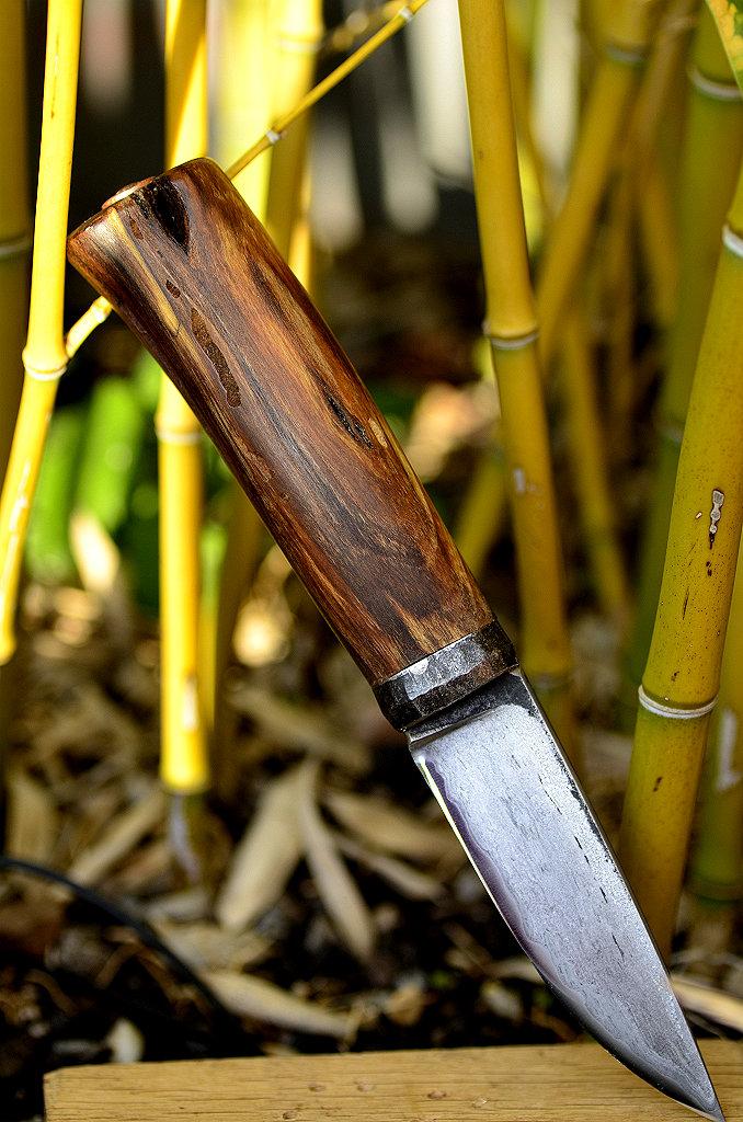 Des traces de couteaux dans les bois 16045916717_20a5fa0742_o