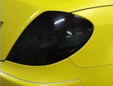 Pelicula-Adesivo-Lanterna-E-Farol2