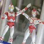 NewYear!_Ultraman_All_set!!_2014_2015_New_item-41