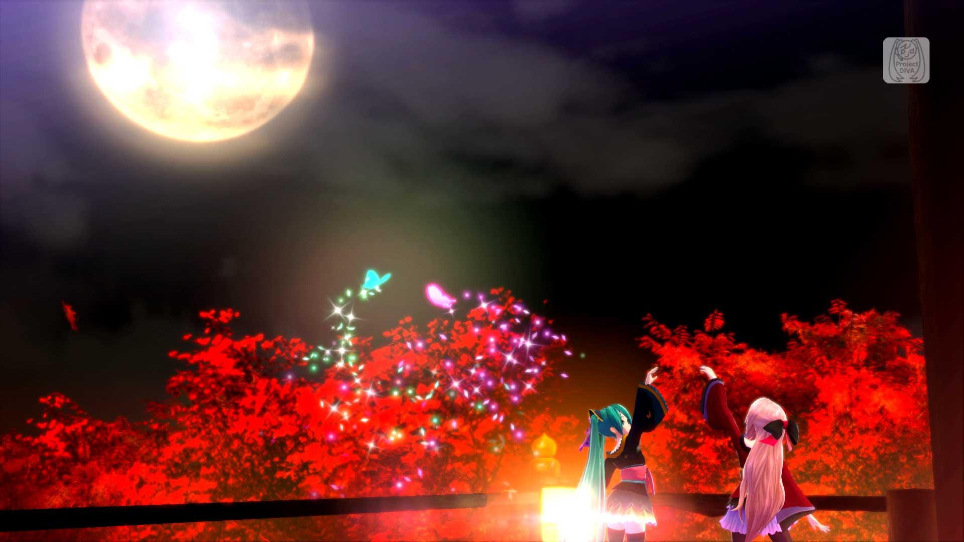 HatsuneMikuDIVAF2nd_Addon_Magnet_PS3_SS2_1425409229