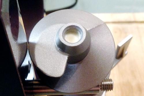 飛利浦 愛麵機 HR2356攪拌棒
