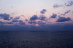 与那国島 - 沖縄 / YONAGUNIJIMA - OKINAWA #007