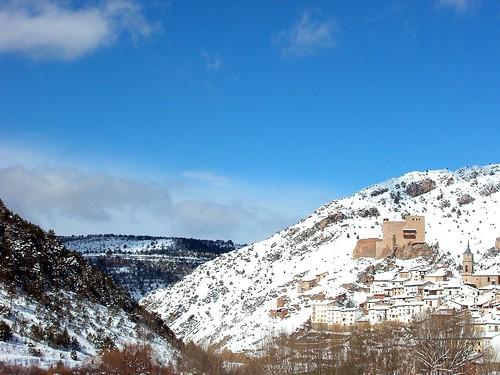 Nieve febrero2006 110