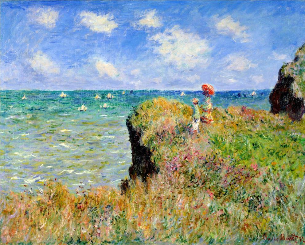 Monet_41