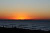 St. George - Sunrise