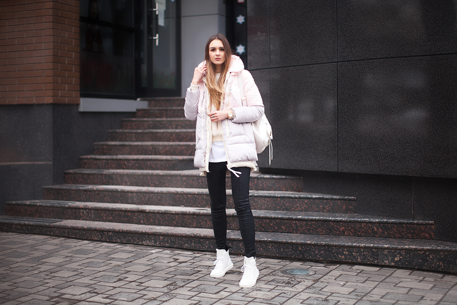 down-coat-outfit-ideas-fashion-blog