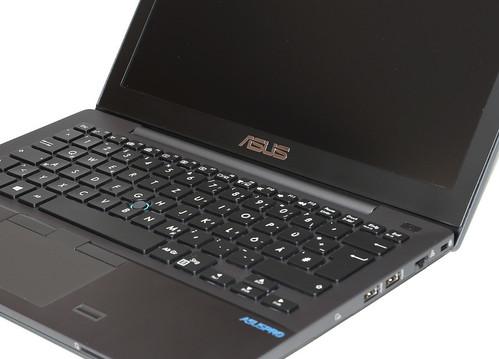 Đánh giá chi tiết AusPro BU201LA - Laptop doanh nhân đa nhu cầu sử dụng - 61638