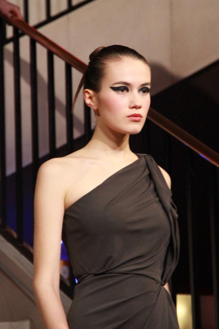 MBFW_Fashionweek_Berlin_Huawei_Samuel Sohebi 26
