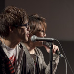 tokaigi_03-108