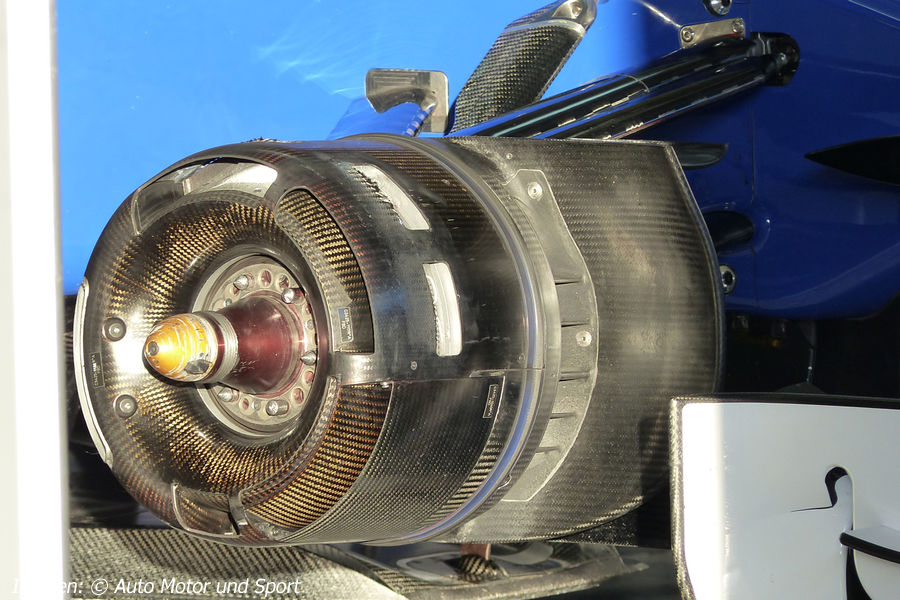 c34-brakes
