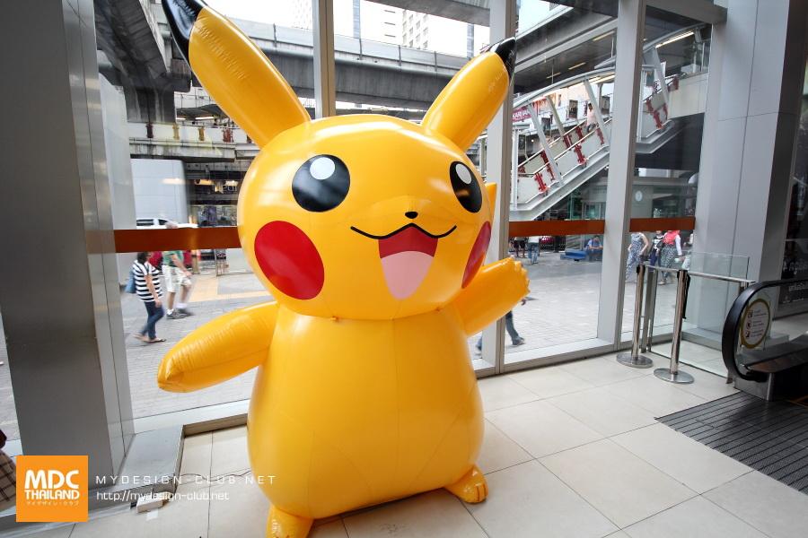 Pokemon-Together2015-19