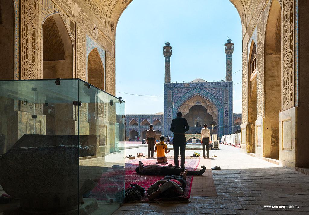 Isfahan 08