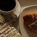 breakfast by fotosin