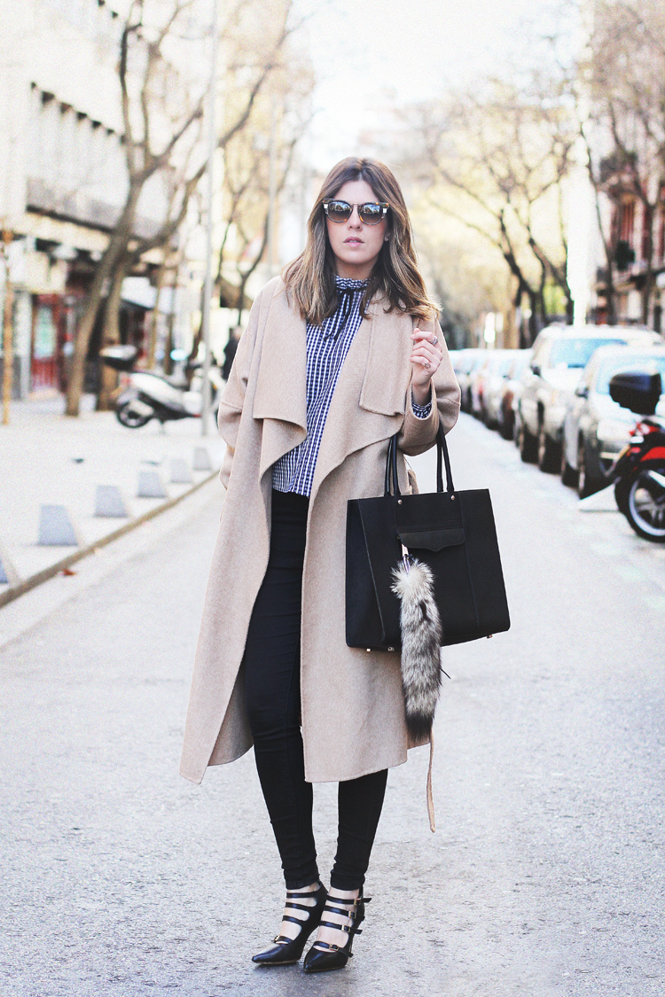 camel coat-street-style-1