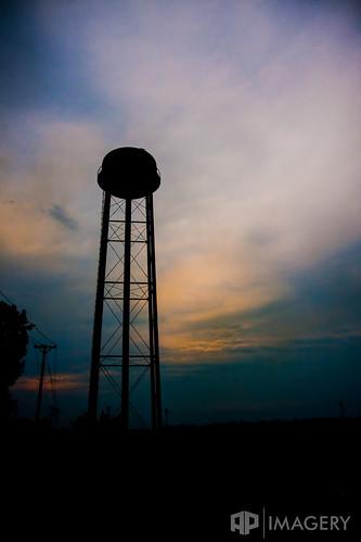 green mill abandoned river industrial factory kentucky ky steel watertank owensboro urbanexploring urbex